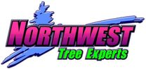 Northwest Tree Experts